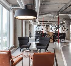 Office Desing 412 Best Office Modern Images On Pinterest Office Designs