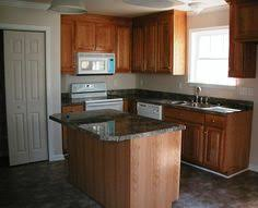 Remodel Small Kitchen 10x12 Kitchens Our Small Kitchen Remodel Kitchen Designs