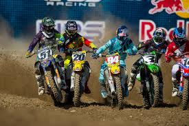 pro motocross racer nbc sports gold pro motocross pass transworld motocross