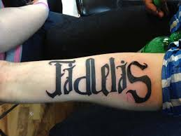 100 inverted tattoo tattoo design u2014 kait u0027s calling