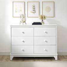 corner dressers bedroom stunning corner bedroom dresser contemporary rugoingmyway us