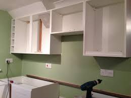 Valspar Paint Colors by Exterior Paint Color Ideas For Mobile Homes Best Exterior House