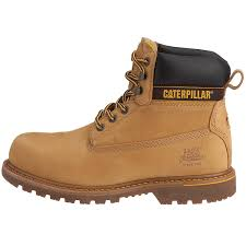 womens cat boots nz caterpillar graft boots for sale caterpillar holton s work