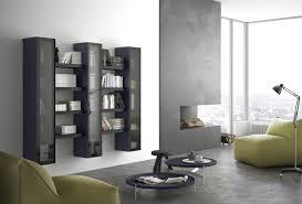 Accessoires Wohnzimmer Ideen Bilder Fur Wohnzimmer Design Dekoration Interior Design Ideen