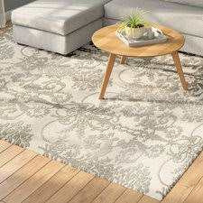 price earth old paper world map bath rug by gear new overview review