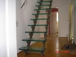 metallbau treppen metallbau geiss
