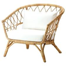 wicker chair for bedroom gorgeous wicker throne chair cheap best home chair decoration high