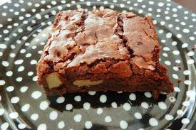 feast everyday brownie bake off barefoot contessa u0027s outrageous