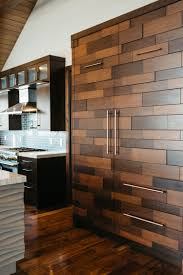 Seattle Kitchen Design Dramatic Textures U2014 Brian David Roberts