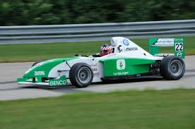pro mazda autobahn country club member site member cars for sale