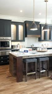 craigslist tulsa kitchen cabinets wood kitchen cabinets glass craigslist tulsa sabremedia co