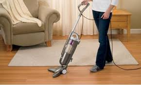 Wood Area Rugs Best Vacuum For Wood Floors And Area Rugs In 2016