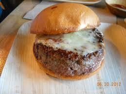 eating my way through oc umami burger arrives in oc
