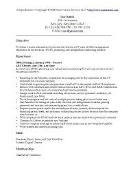 General Laborer Resume Writing Objective On Resume Call Center Representative Resume