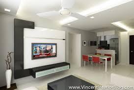 4 room hdb renovation project yishun october 2013 vincent
