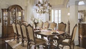 dining room chandeliers traditional