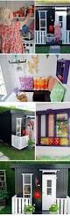 24 best images about cubby houses on pinterest kids cubby houses