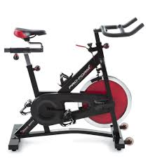 Marcy Weight Bench Set Bikes Park Benches Marcy Exercise Bike Cheap Weight Bench Sets