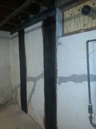 are all carbon fiber foundation repairs the same