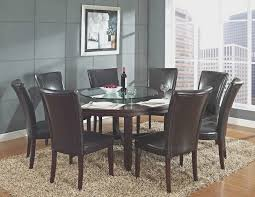 dining room sets for 6 dining room cool dining room tables for 6 room ideas renovation