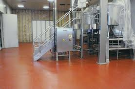 anti static esd conductive floor coatings