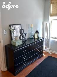 Decorating A Bedroom Dresser Sweet Looking How To Accessorize A Bedroom Dresser Top Decor