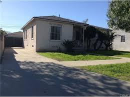 Boba Tea House Long Beach by 1332 W Taper St Long Beach Ca 90810 Mls Pw17021372 Redfin