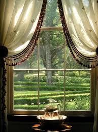 pin by svetlana malina on english interier pinterest victorian