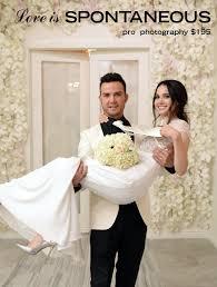 wedding chapel los angeles the albertson wedding chapel venue los angeles ca weddingwire