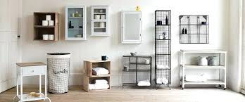 Storage Units Bathroom Bathroom Storage Units Or Bathroom Storage Units 55 Medium