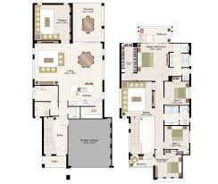 beechwood homes floor plans edgecliffe vibe 37 from beechwood homes