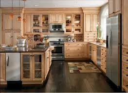 direct buy kitchen cabinets 102 best our kitchens images on pinterest kitchens contemporary