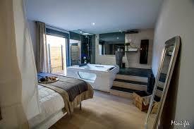 les chambres d bordeaux vacances a de bordeaux gtes chambres dhte location chambres d hotes