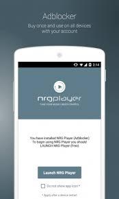 adblocker apk nrg player adblocker v2 0 1 apk for android aptoide