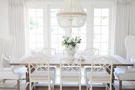 ro sham beaux orbit chandelier dining room ballard design dayna ro sham beaux orbit chandelier dining room ballard design dayna chairs wing back