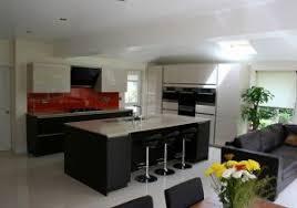 de cuisine com meuble de cuisine laqué inspirational meuble de salle de bain blanc