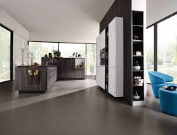fitted kitchens by alno sussex surrey london