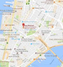 Hu Kitchen Union Square Gluten Free Restaurants And Bakeries In Manhattan