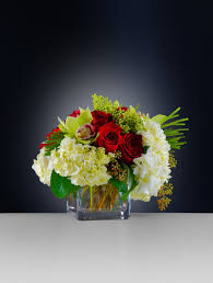 los angeles flower delivery los angeles florist flower delivery by the florist