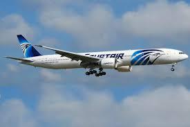 bureau egyptair facts about the ms804 egyptair plane crash into the mediterranean