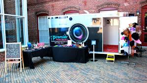 photo booths for premier photo booths ta bay s most socially interactive photo