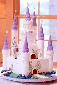 castle cakes the castle cake harris cake design