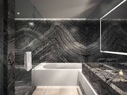 Marble Bathroom Black Marble Bathroom