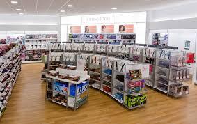 Destiny Mall Map Ulta Beauty Store To Open Oct 17 In Palm Beach Gardens Featured