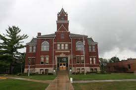 Northern Michigan Wikipedia by Antrim County Michigan Wikipedia
