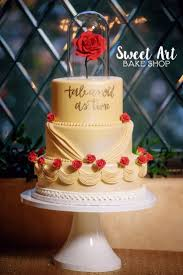 Simple Room Decoration Ideas For Anniversary Best 25 3rd Wedding Anniversary Ideas On Pinterest 3rd Year