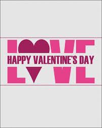 Valentine S Day Decorations Asda by 301 Best Valentine U0027s Day Ideas Images On Pinterest Valentine