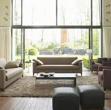 canapé ligne roset prix canapé contemporain en cuir en tissu par didier gomez citta