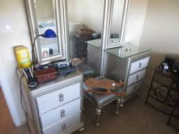 New Vanity Estate Tag Sale Inside Private Home In Phoenix Az Starts On 10 6 2017