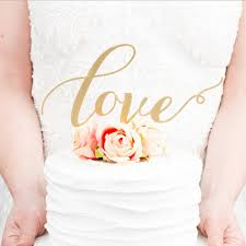 compare prices on personalize wedding cake online shopping buy